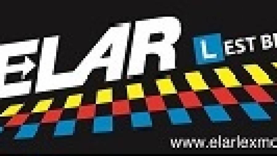 ElarLexmond-logo