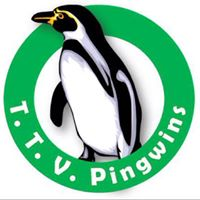 T.T.V. Pingwins
